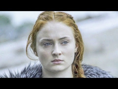 Sacrifices That Game Of Thrones Actors Had To Make