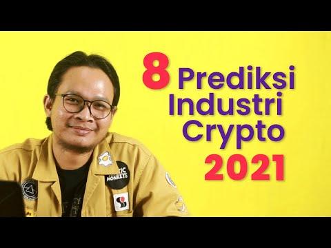 8-prediksi-seputar-dunia-blockchain,-bitcoin-dan-crypto-di-2021