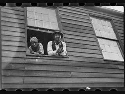 african americans in the great depression Depression and african americans  unfortunately, depression has often been misdiagnosed in the african american community myths about depression: the myths and stigma that surround depression create needless pain and confusion, and can keep people from getting proper treatment.