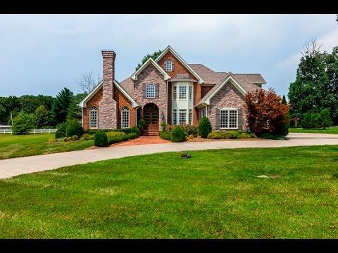 108 Danford Drive, Clarksville Tennessee 37043