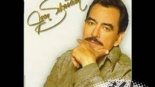 Watch Joan Sebastian Tatuajes video