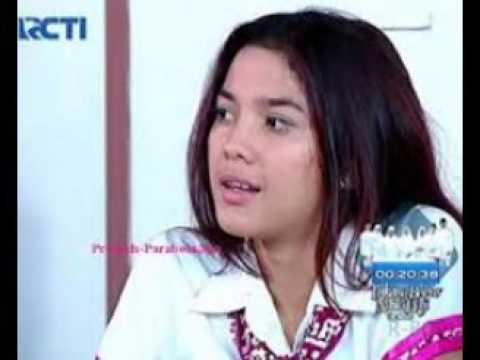 Raya Kitty Balap Cantik YouTube - Hairstyle mondi anak jalanan