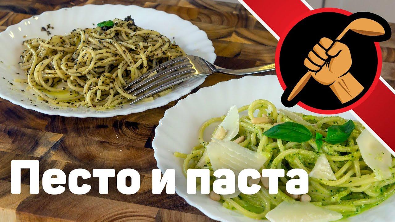 Ширатаки – низкокалорийный продукт из растения коньяку, всего 9 калорий, при этом абсолютно натуральный. Это первое макаронное изделие, в котором практически нет калорий и углеводов, нет глютена, сахара и никаких химических добавок. При этом продукт полезен для пищеварения. Макароны из.
