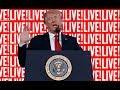 LIVE: Trump URGENT Speech at Hope for Prisoners Graduation Ceremony in Las Vegas Nevada