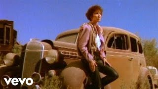 Watch Pat Benatar Painted Desert video