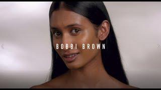 Bobbi Brown | Prep, Correct, Perfect