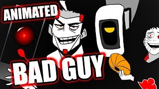 bad-guy-song-but-sung-by-a-bunch-of-bad-guys
