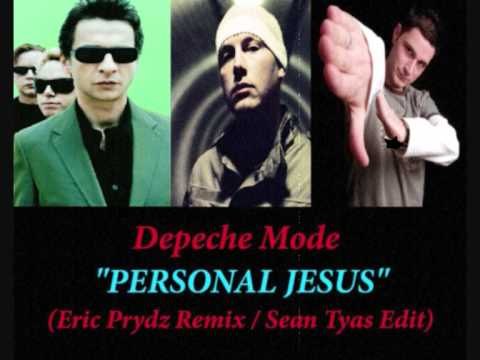 personal jesus remix Marilyn manson - personal jesus (remix) tabs & lyrics : reach out and touch faith your own personal jesus someone to hear your prayers someone who cares your own personal jesus someone to hear your prayers someone who's there feeling unknown and you're all alone flesh and bone by the telephone lift up the receiver i'll make you.