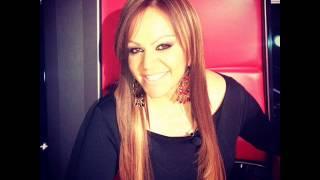 Recordando A Jenni Rivera La Gran Señora 07/02/1969-12/09/2012