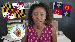 All About the MCPS Magnet Tests | Magnet School Prep