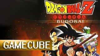Dragon Ball Z Budokai GameCube Gameplay_2003_08_27_8