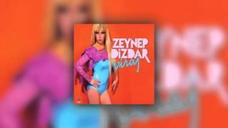 Zeynep Dizdar - İstanbul
