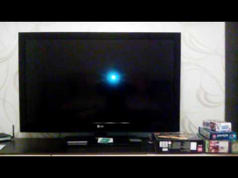 Что такое телевизор