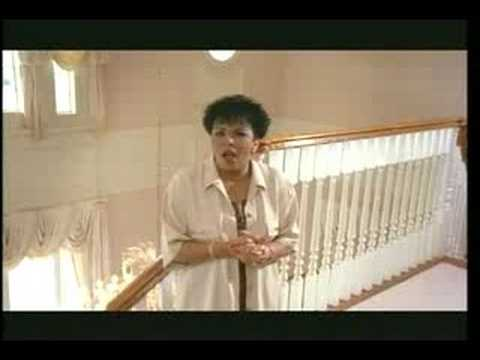 """""""Tears Mama Cried""""-Candi Staton directed by Darryl Lassiter"""