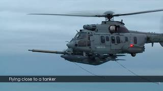 Video Airbus Helicopters H225M download MP3, 3GP, MP4, WEBM, AVI, FLV Agustus 2018