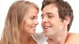 Летняя улыбка. (Сделать музыкальное слайд-шоу)(Летняя улыбка. Видео про любовь. Песня про любовь. Мой блог