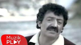 Müslüm Gürses - Vay Canım Vay (Official Video)