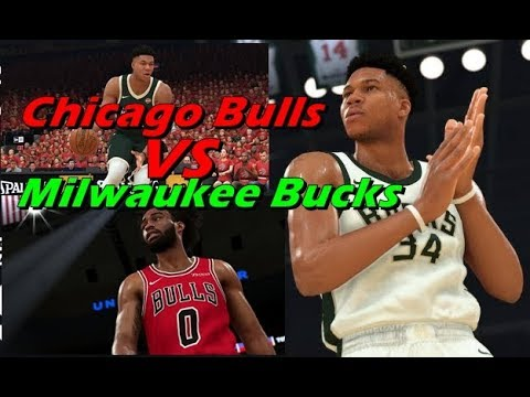 chicago-bulls-vs-milwaukee-bucks-gameplay-nba-2k20