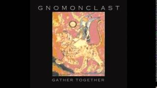 Gnomonclast - Ascension Of Indignation