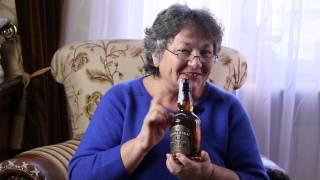 видео Оценка качества коньяка - ч. 5