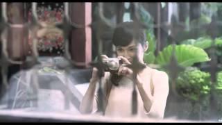 「茶裏王 青心烏龍」廣告主題曲:《漫漫青心》官方完整版MV