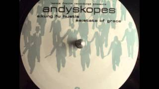 Andy Skopes - State Of Grace