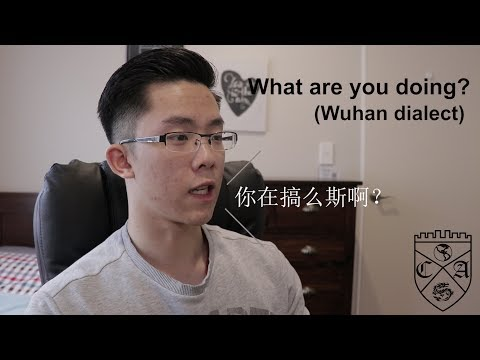 Mandarin lessons for beginners: Key things in Mandarin you need to know