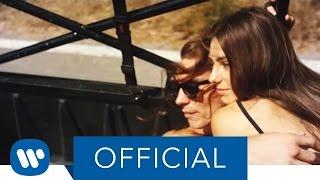 Thomas Jack - Rivers (feat. Nico & Vinz) (Official Video)