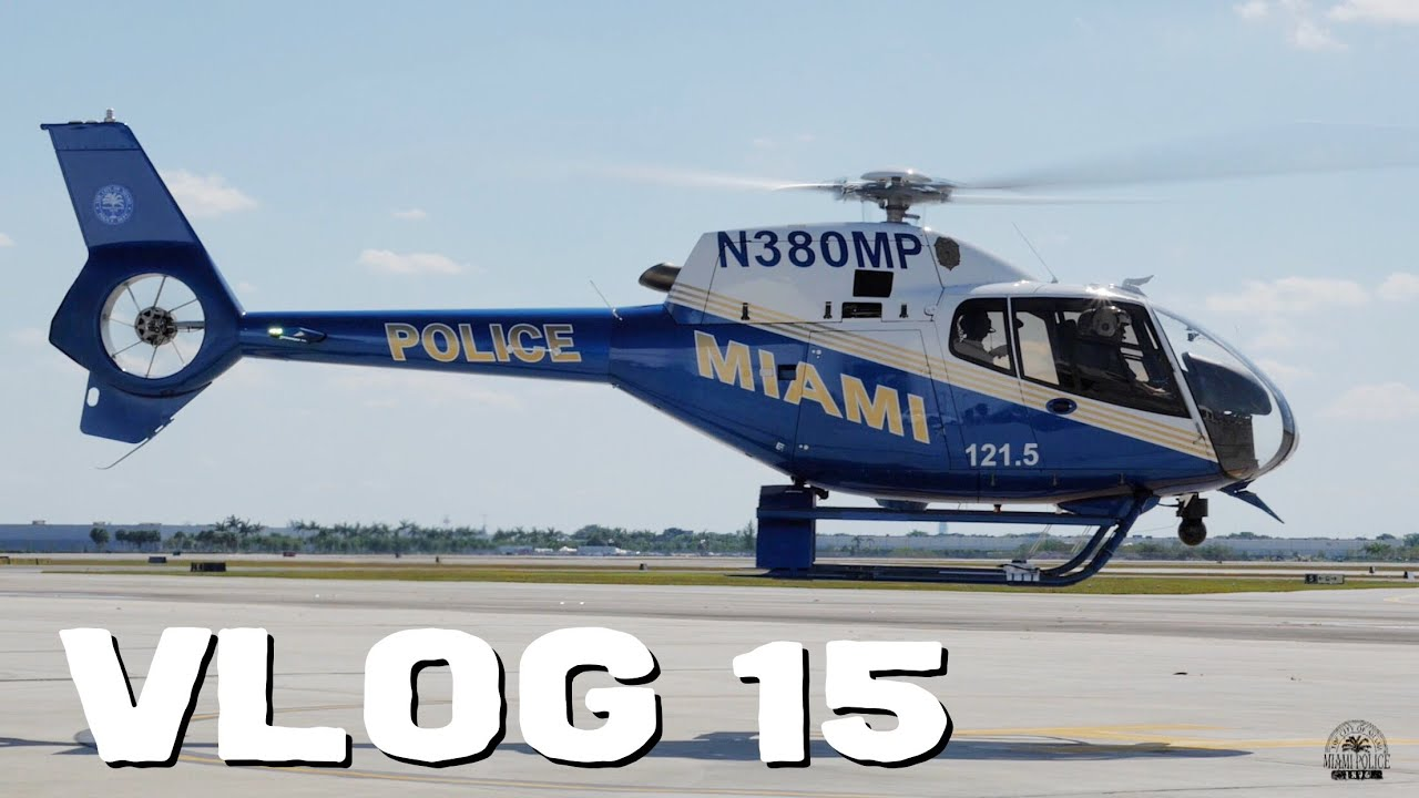Police aviation - Wikipedia