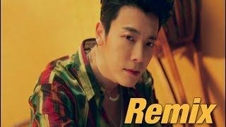 Download Lagu Super Junior Lo Siento Ft. Leslie Grace Remix Mp3