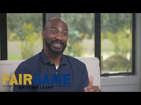 James Harden is One of the Best Players to Ever Play the Game According to Corey Brewer | FAIR GAME