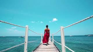 Philippines Travel Vlog |Travel Blog Philippines 2018
