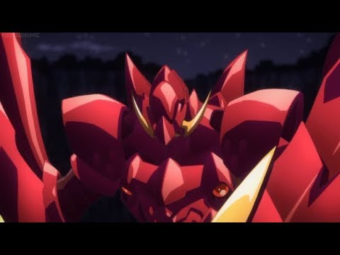 Gremory Household, Irina, Saji & Sun Wukong VS Hero Faction & Yasaka AMV