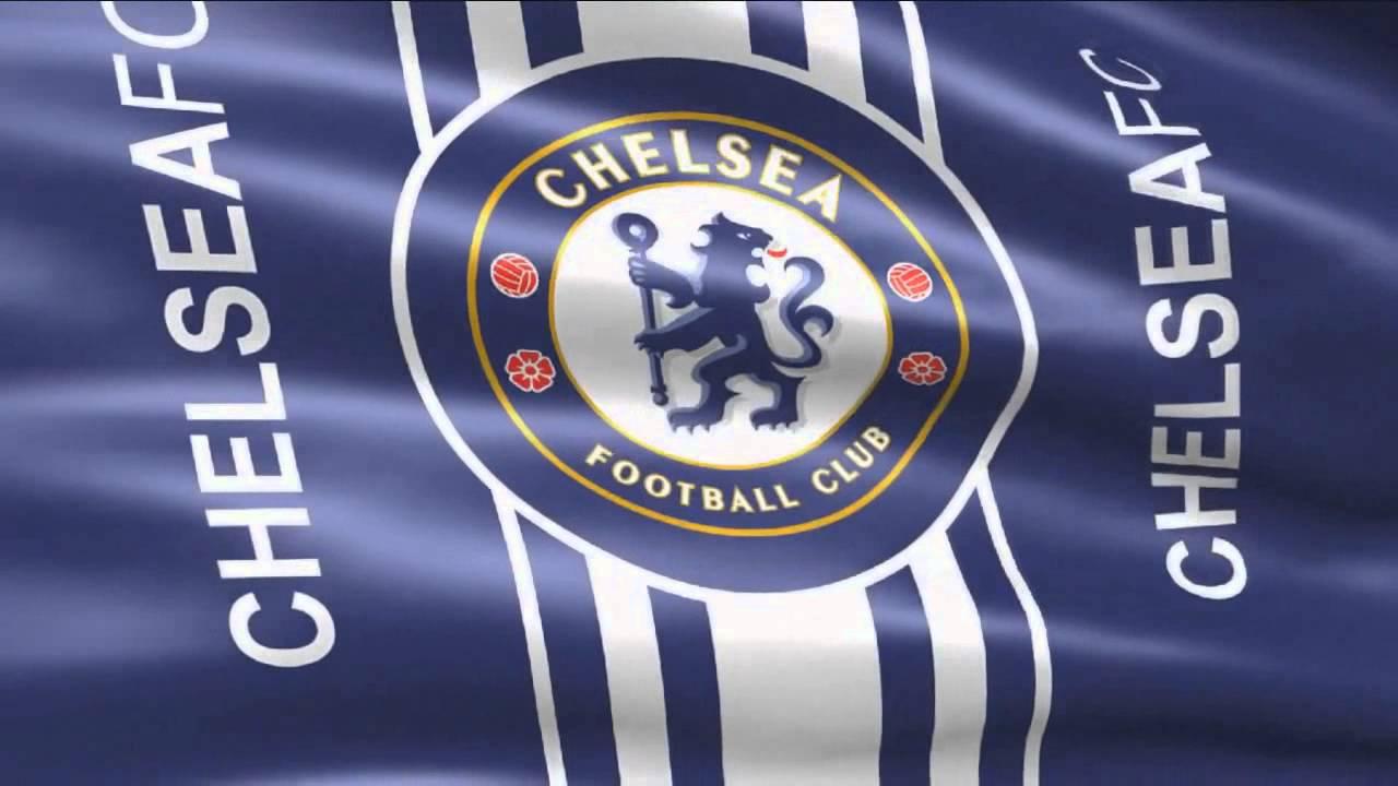 динамо челси смотреть онлайн Photo: Гимн ФК Челси Anthem FC Chelsea