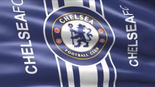 Гимн ФК Челси Anthem FC Chelsea