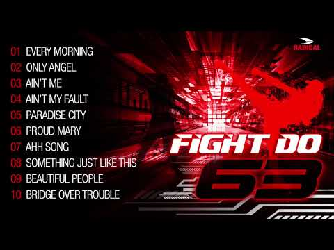 FIGHT DO 63
