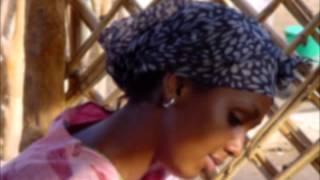 Eritrean song by yehdego gebremedhin 'SALEMA'