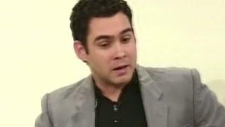 Elian Gonzalez  Castro was a father to me