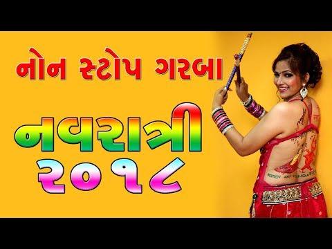 NAVRATRI 2017 || Jyotshna Chauhan || Non-Stop Disco Dandiya || Non-Stop Gujarati Garba Songs