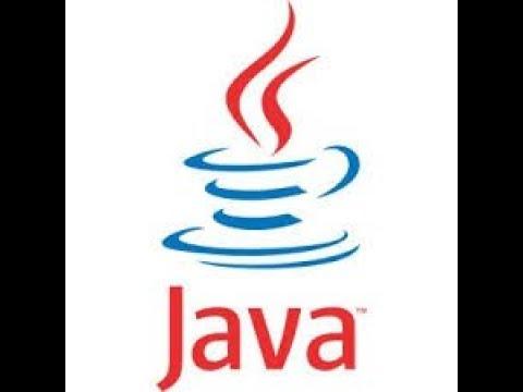 Cách Tải Java 8 Cho 32bit