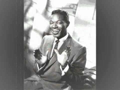nat-king-cole-you-will-never-grow-old-mark-nicol
