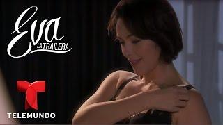 Eva La Trailera | Avance Exclusivo 9 | Telemundo Novelas