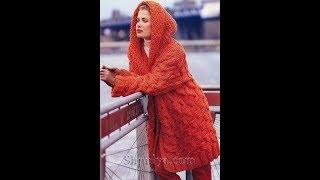 Свитера, Кардиганы Спицами для Женщин - 2019 / Sweaters Cardigans Knit for Women