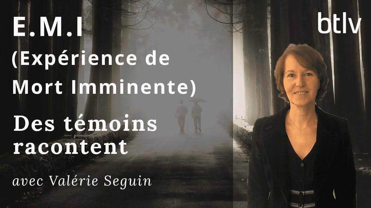 Download E.M.I, DES TÉMOINS RACONTENT
