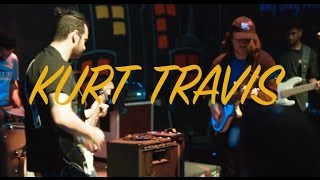 Video Kurt Travis (full set) @ Clash City Station download MP3, 3GP, MP4, WEBM, AVI, FLV Oktober 2018