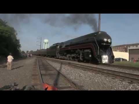 611 ManassasVA Riding to Front Royal - YouTube