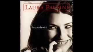 PAUSINI- Le Cose che Vivi.-16 5 74