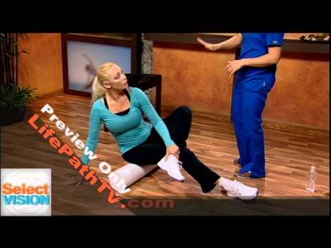 Best In Chiropractic Patient Education & Marketing-