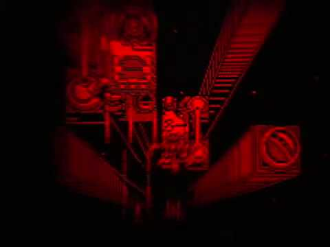 TRAILER - AVGN: Virtual Boy