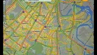 Как все просто!(Побороть пробки в столице — задача, над которой бьются новые московские власти, оказывается можно одним..., 2010-11-24T12:22:54.000Z)